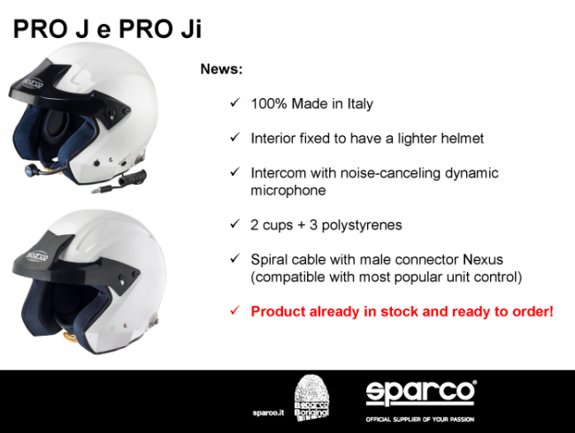 2014_sparco_products_63