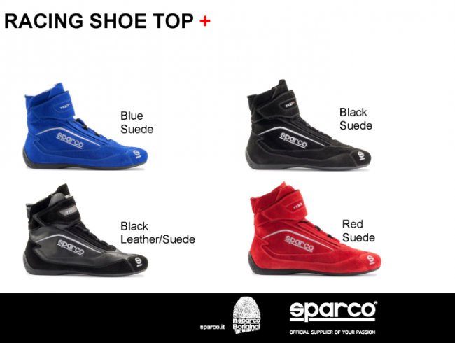 2014_sparco_products_61