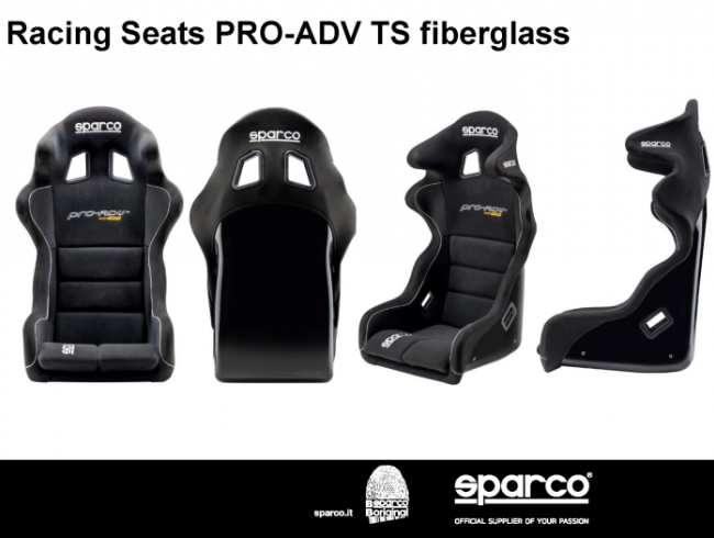 2014_sparco_products_66