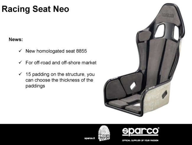 2014_sparco_products_68